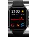 Смарт часы Amazfit GTS Smart Watch